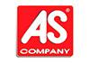 003-AS-company