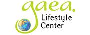 007-gaea-lifestyle-center