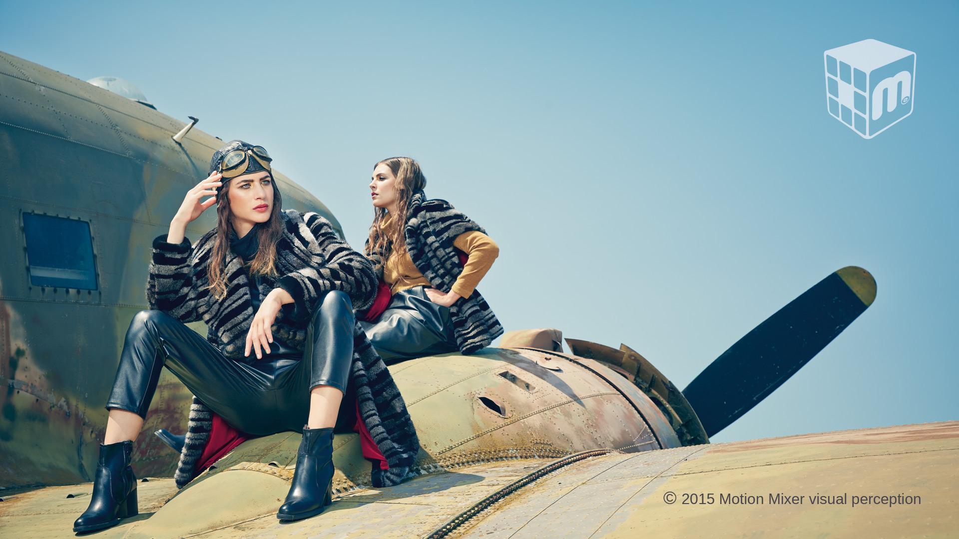 PKZ-Campaign-2015-007